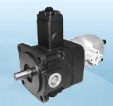 VP高低压变量叶片泵