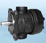 50T/150T定量叶片泵(低压型)