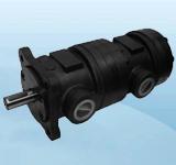 50T/150T双联定量叶片泵(低压型)