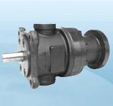 50T+S/150T+S高低压定量叶片泵(低压型)