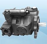 V15系列变量柱塞泵