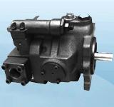 V23系列变量柱塞泵