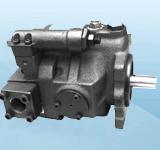 V38系列变量柱塞泵