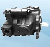 V50系列变量柱塞泵