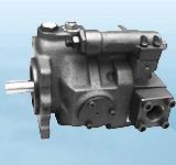 V70系列变量柱塞泵
