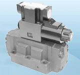 电液换向阀DSG-04、06、10