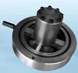 传统型充液阀SG、SLG