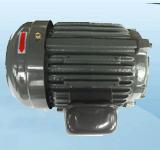 1HP-20电机