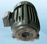 2HP-1A电机