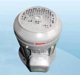 立式液压专用电机