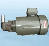 铁壳型液压专用电机