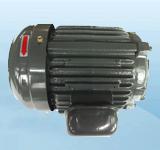 1HP-1A-2孔电机